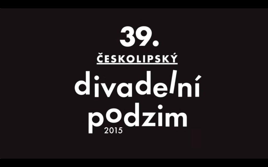 39cdp
